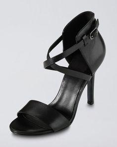 ShopStyle: Cole Haan Air Mirella Ankle-Strap Sandal