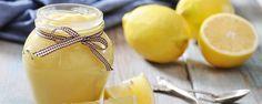 Stephanie Alexander's Lemon Curd | Farmhouse Direct