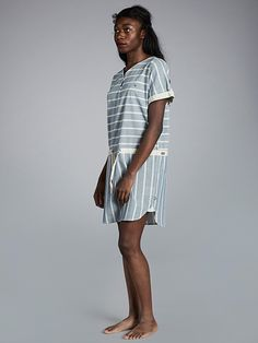 Spring Summer, Short Sleeve Dresses, Clothes, Design, Women, Fashion, Outfits, Moda, Clothing