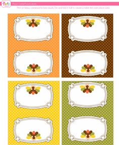 1000 images about etiquettes on pinterest gift tags. Black Bedroom Furniture Sets. Home Design Ideas