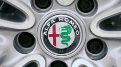 Cassino Assembly Plant - Premium Culture, Premium Cars