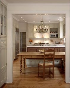 how to choose paint colors that work with the rest of the colors throughout the home