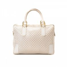 be7040b2a83 CÉLINE Boston Bag    195 + Free Shipping   SAVE 78% Off Retail Price.  LXRandCo