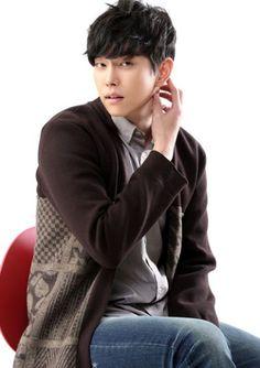Yoon Kyun Sang :: Drama Trailers