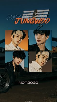 Taeyong, Jaehyun, Nct 127, Love You A Lot, Kim Jung Woo, Nct Johnny, Nct Yuta, Fandom, Winwin