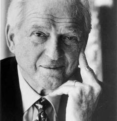 Sidney Sheldon, American author of suspense: Rage of Angels, The Doomsday Conspiracy, The Other Side of Midnight. Sidney Sheldon Books, Rage Of Angels, Steve Irwin, Movie Magazine, Dating Girls, Meet Singles, Page Turner, Best Selling Books, Dating Profile