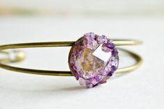 https://www.etsy.com/listing/119067891/herkimer-bracelet-herkimer-diamond-and