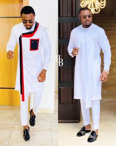 Get cozy in this white senator wear style for men African Wear Styles For Men, African Shirts For Men, African Dresses Men, African Attire For Men, African Clothing For Men, Nigerian Men Fashion, African Men Fashion, African Fashion Designs For Men, Mens Fashion
