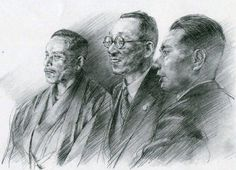 essays on buddhism by josei toda History of the soka gakkai josei toda (1900-1958) would nevertheless, toda taught a version of buddhism that emphasized worldly success above all.
