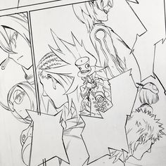 sousei no onmyouji manga chapter 56 sakura sadamiku zeze