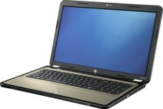 HP Pavilion G7-1368DX Notebook Review
