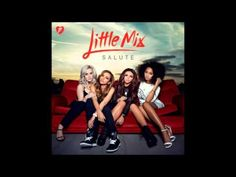 Little Mix - Boy  - OMG! It,s amazing! xx