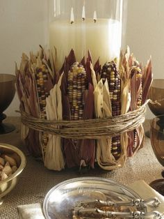 thanksgiving-table-centerpieces