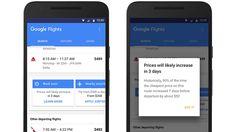 google-flights4