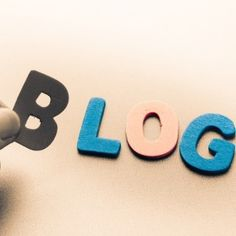 How to Start a Blog: A Step-by-Step Guide for Writers | #IndieAuthor #writer #author