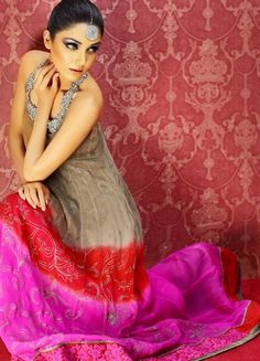 Formal and Occasional Dresses 2015 for Women - StyleJutt.com  . #PartyWear, #FormalDresses, #OccasionalDresses, #fashion2015, #style2015, #womenswear Formal Dresses For Women, Occasion Dresses, Party Wear, New Dress, Designer Dresses, Beautiful Dresses, Cool Outfits, Fashion Dresses, Women Wear