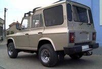 Automobile Romanesti - Aro - Aro 246 Old Jeep, Jeep 4x4, Automobile, Vehicles, Car, Autos, Autos, Cars, Cars