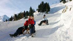 St Anton, Sport, Mount Everest, Mountains, Nature, Travel, Outdoor, Sailing Style, Ski