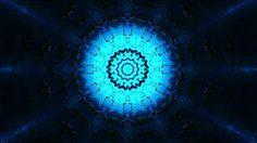 Spirituelles Trommel Ritual amerikanischer Ureinwohner ☆ Musik zur Entspannung…