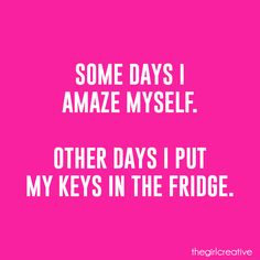 Funny Quotes and Sayings | Quotes About Motherhood | Humor