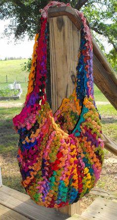 A(z) sari silk yarn nevű tábla 233 legjobb képe ekkor: 2016