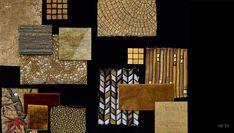 SICIS Amazing Rooms 3 Wood Home Decor, Collage Frames, Jewellery Boxes, Storage Boxes, Custom Design, Artisan, Rooms, Amazing, Storage Crates