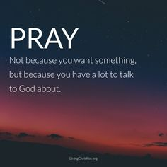 Prayer Scriptures, Prayer Quotes, Faith Quotes, Wisdom Quotes, Bible Quotes, Bible Verses, Christian Images, Christian Quotes, Salvation Quotes