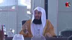 Welcoming Ramadan 2016 Mufti Menk Part 1 More Visit: https://www.youtube.com/watch?v=sObaucNekiY&list=PLJ-jibU0bGFZw2tsk8Y8z2oTlqcOfJk-M
