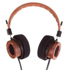 4bd8e4fc52d7 Grado RS1e Headphones Sennheiser Headphones, Audiophile Headphones,  Headset, Over Ear Headphones, Best