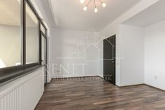 Vila Pipera Porsche - Renet Jacuzzi, Porsche, Divider, Room, Furniture, Home Decor, Bedroom, Decoration Home, Room Decor