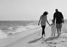 Gulf Shores Fairhope Photographer | Fairhope Gulf Shores Family Photographer