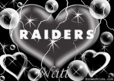 Free Facebook Backgrounds Layouts Raiders | Raiders Nation Graphics Code | Raiders Nation Comments & Pictures