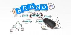 Master branding techniques and learn PR best practices including how to use social media effectively with success. Btob, Creating A Mission Statement, Beauty Salon Names, Importance Of Branding, Sell Your Business, Social Media Trends, Build Your Brand, Business Branding, Marketing Branding