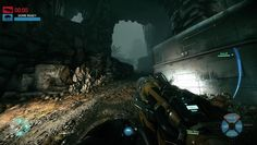 Evolve Stage 2 is a Free-to-play, Shooter Multiplayer Game featuring addictive 4v1 gameplay