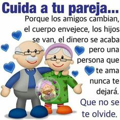 Marriage Info & Tips Frases Love, Qoutes About Love, Spanish Inspirational Quotes, Spanish Quotes, Good Morning Funny, Good Morning Quotes, Quotes For Him, Love Quotes, Funny Spanish Memes