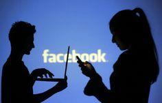 Social Media: So wehrt man sich auf Facebook gegen Hasspostings und Fake News - kurier.at