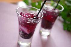 美容にも健康にも!身体に嬉しいレシピを藤井香江さんが紹介♪スムージーや野菜ジュースなどお役立ちメニューが満載です