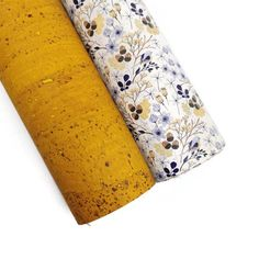 All you need to make your bags and other craft projects. Made in Portugal Package includes 1 piece of White acorn cork plus 1 piece of Yellow Cork Fabric Cork Sheet, Cork Fabric, Leather Sheets, Brass Color, Acorn, Leather Cord, 1 Piece, Bag Making, Craft Projects