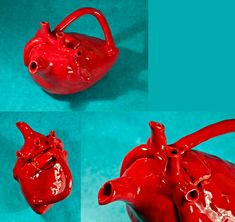 Anatomic_Heart_Teapot_ProPic_by_ThisUsernameFails