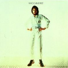 meher baba pete townshend music | Pete Townshend - Who Came First