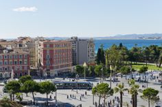 http://www.gayfrenchriviera.com & http://www.experiencethefrenchriviera.com