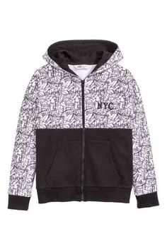 158 Best Aw18 Kids Active images | Aw18, Kids sportswear