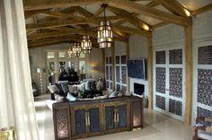 Habibi Interiors
