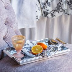 Bella Notte Tabletop Bird Toile Napkin Set of 6. 20% off Bella Notte bedding and lines now thru 10/15 with code BELLA20! #laylagrayce #bellanotte