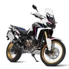 Foto 9 de 57 de la galería honda-crf1000l-africa-twin-1 en Motorpasion Moto