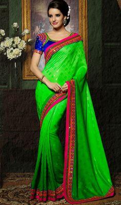 Indian sarees sex story wearing
