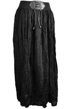 Innocent Clothing Stella Skirt