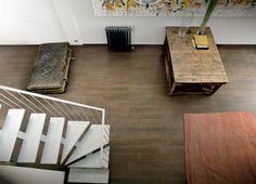 wood-look-floor-tiles-stairs-greenwood.jpg (600×433)
