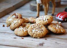 Muffin, Diet, Breakfast, Desserts, Morning Coffee, Tailgate Desserts, Deserts, Get Skinny, Postres
