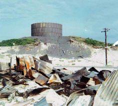 Vietnam Veterans, Vietnam War, Instamatic Camera, Camping Books, Roman Candle, Red Beach, Explosions, April 27, Da Nang